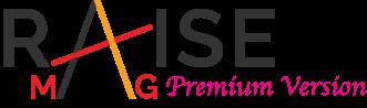 Raise Mag Pro I