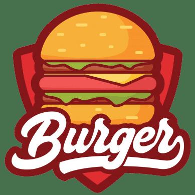 Food Blog Pro