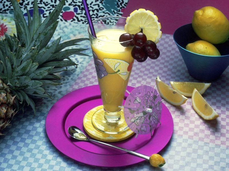 Plant  fruit flower food produce natural medicine to us