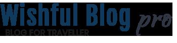 Wishful Blog Pro I